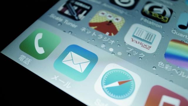 Vì sao smartphone cũng 'ì ạch' dần theo 'tuổi tác' - Ảnh 1.