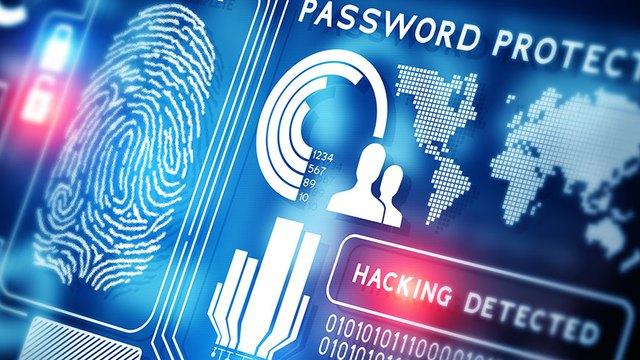Hàng triệu máy tính bị lây nhiễm virus vì USB