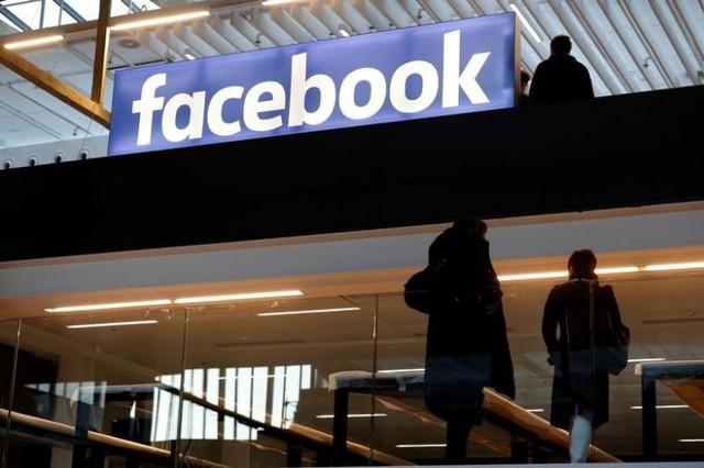 Facebook thử thành công drone phủ sóng Internet - Ảnh 1.