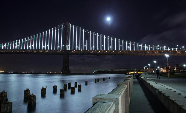 10 điểm lý tưởng bạn cần đến ở San Francisco - Ảnh 7.