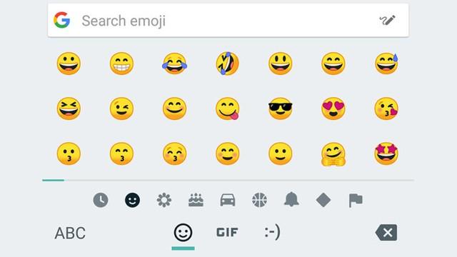 Những trải nghiệm chỉ có với Android Oreo - Ảnh 4.