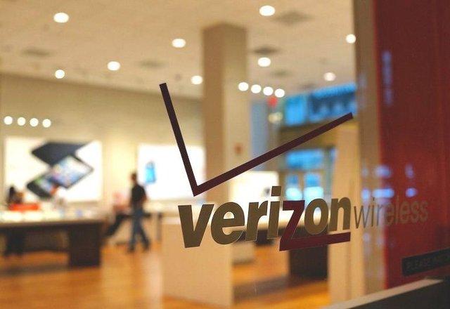 6 triệu khách hàng của Verizon bị rò rỉ dữ liệu - Ảnh 1.