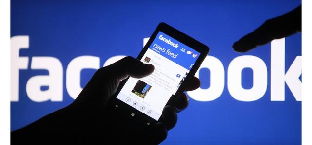 Những trang web tải nhanh sẽ được ưu tiên hiển thị trên Facebook - Ảnh 1.