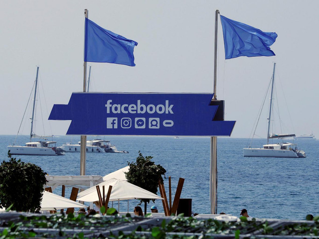 Dù bạn không dùng mạng xã hội, Facebook vẫn biết rõ bạn - Ảnh 1.