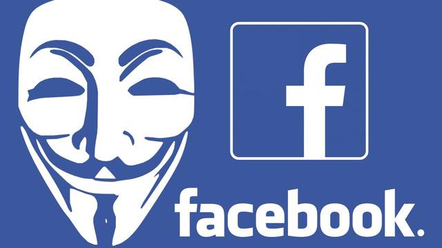 Hậu họa khôn lường nếu tài khoản Facebook luật sư bị hack - Ảnh 1.