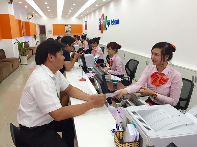 Doanh nghiệp Việt Nam - Thời làm giàu bằng Internet - Ảnh 3.