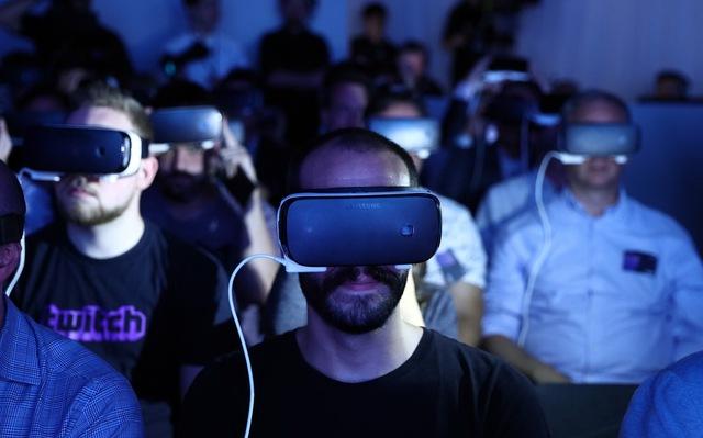 Bất động sản hưởng lợi lớn từ thực tế ảo (VR) - Ảnh 8.