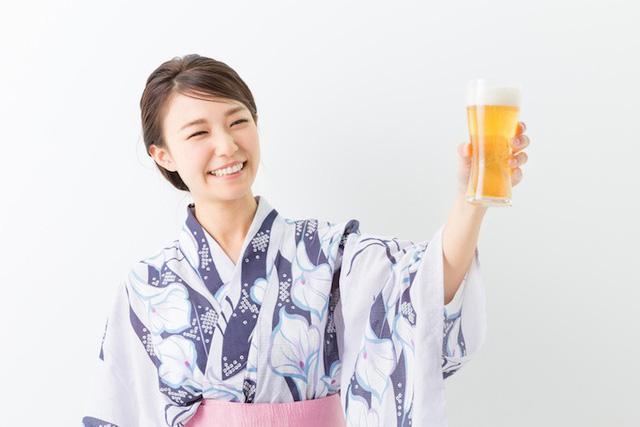 7 điều cần biết khi nhậu ở Nhật Bản - Ảnh 1.