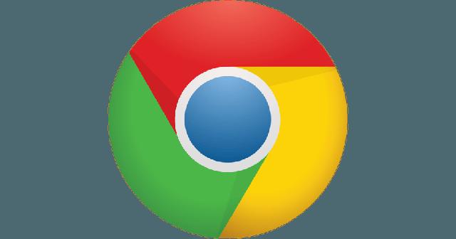 Từ 1-2018, Chrome không tự động phát âm thanh nữa - Ảnh 1.