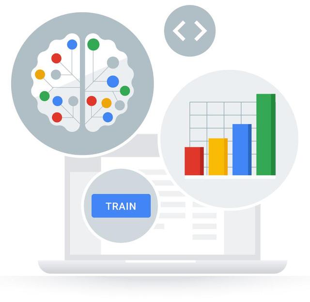 Google hỗ trợ công ty khởi nghiệp ứng dụng trí thông minh nhân tạo - Ảnh 1.