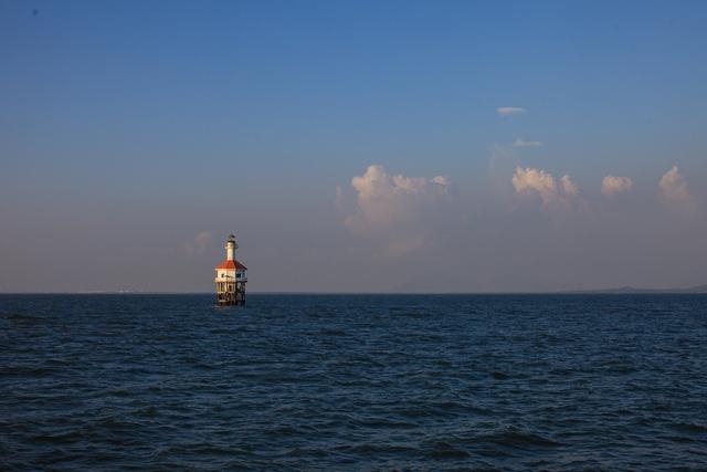 Đi Vũng Tàu chỉ tắm biển thôi thì quá 'phí của giời'