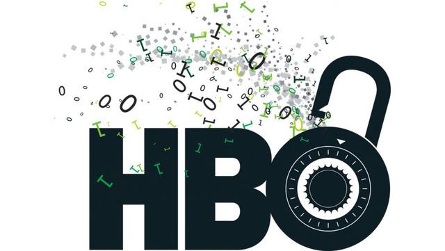 Hacker tấn công HBO tung email lãnh đạo kênh này để tống tiền - Ảnh 1.