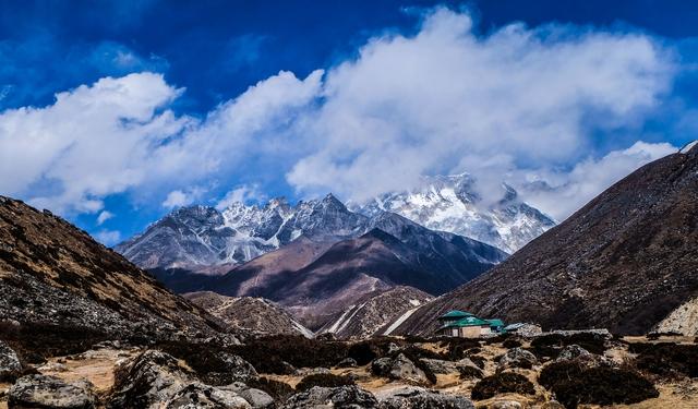 8 lưu ý cho một chuyến trekking ở Himalaya - Ảnh 6.