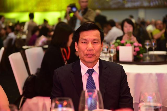 Đêm Việt Nam tại Hội chợ Du lịch Quốc tế TP.HCM - Ảnh 2.