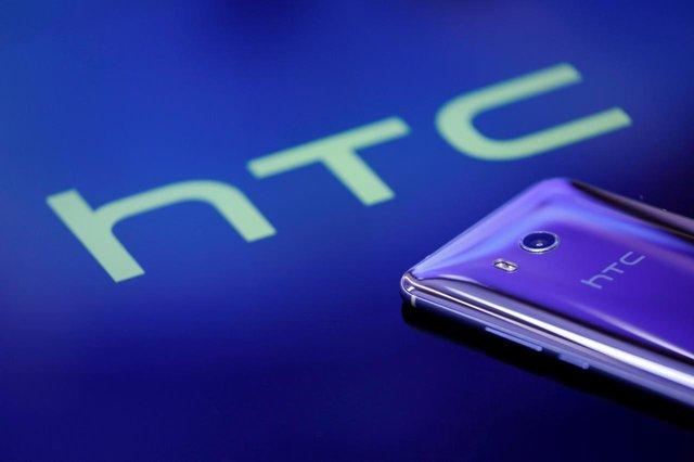 Google bỏ 1,1 tỉ USD 'mua' khoảng 2000 nhân viên HTC - Ảnh 1.