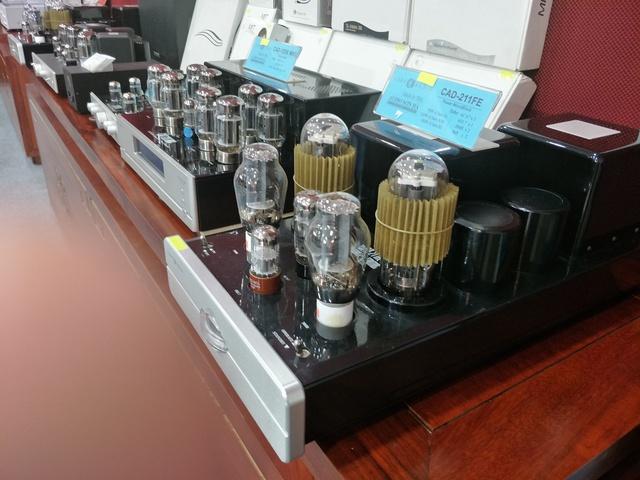 Khai mạc hai triển lãm công nghệ lớn với nhiều sản phẩm hấp dẫn - Ảnh 3.