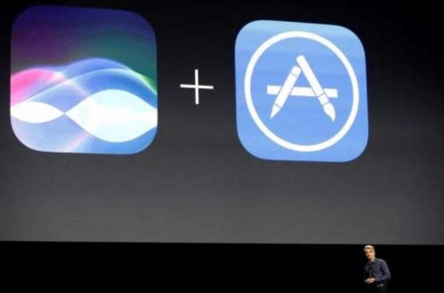 Khắc phục sự cố ngốn pin khi nâng cấp lên iOS 11 - Ảnh 1.