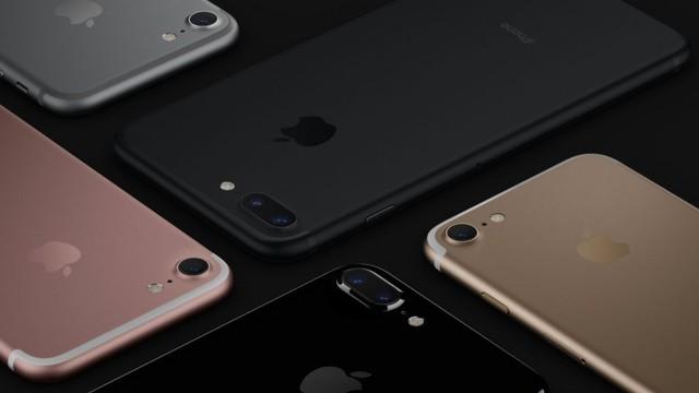 iPhone 8 sẽ là iPhone có màn hình 'khủng' nhất? - Ảnh 3.