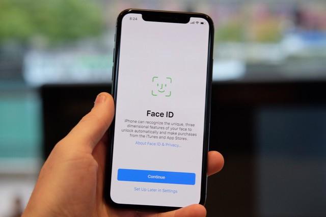 Apple tung ra 2 loại điện thoại iPhone X khác nhau? - Ảnh 1.
