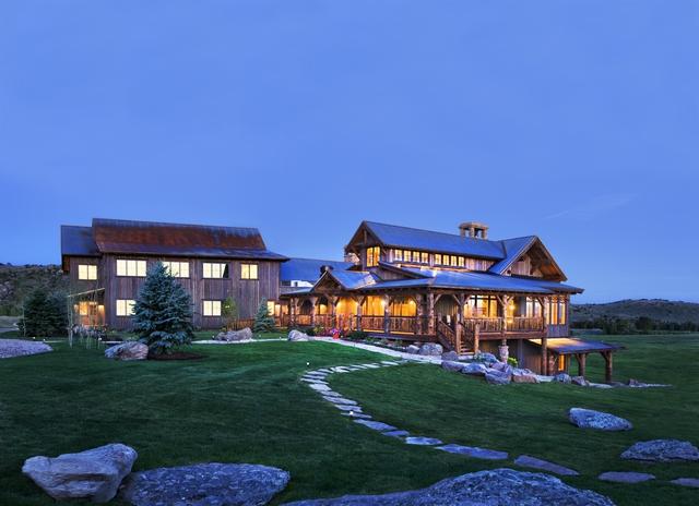 10 khu resort hấp dẫn nhất thế giới chờ bạn đến - Ảnh 11.
