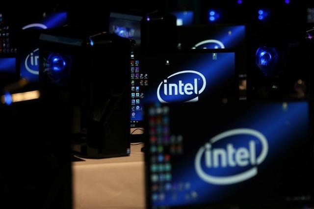 Cảnh báo lỗ hổng bảo mật trong các loại chip rất phổ biến của Intel - Ảnh 1.