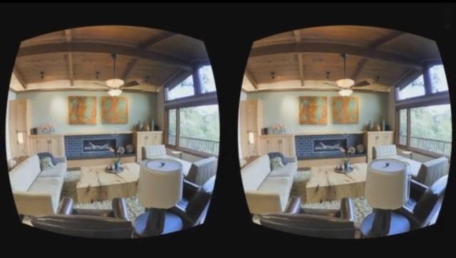 Bất động sản hưởng lợi lớn từ thực tế ảo (VR) - Ảnh 5.