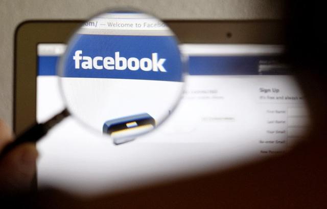 Mách bạn cách dùng Facebook dễ chịu hơn - Ảnh 1.