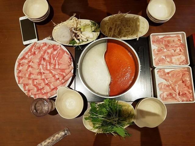 Nhớ ăn bò Kobe nghe, không thì phí cả chuyến đi Nhật Bản - Ảnh 5.