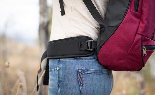 Cách chọn túi xách phù hợp cho chuyến du lịch - Ảnh 5.