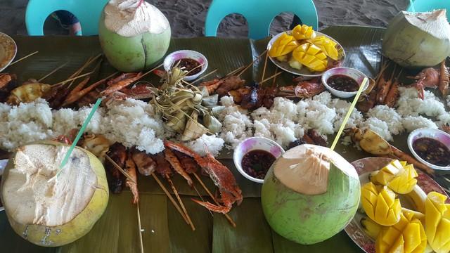 Bay đến Philippines tận hưởng biển xanh cát trắng ở Cebu - Ảnh 5.