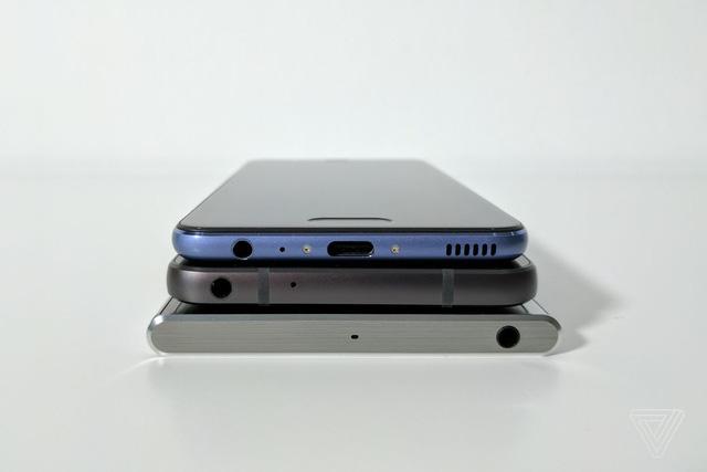 5 giải pháp khi jack tai nghe điện thoại không hoạt động - Ảnh 2.