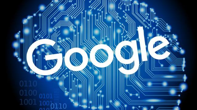Google sẽ làm trí tuệ nhân tạo trở nên người hơn - Ảnh 1.