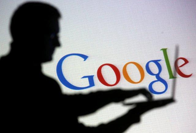 Các công ty biểu tình bảo vệ trung lập Internet - Ảnh 1.