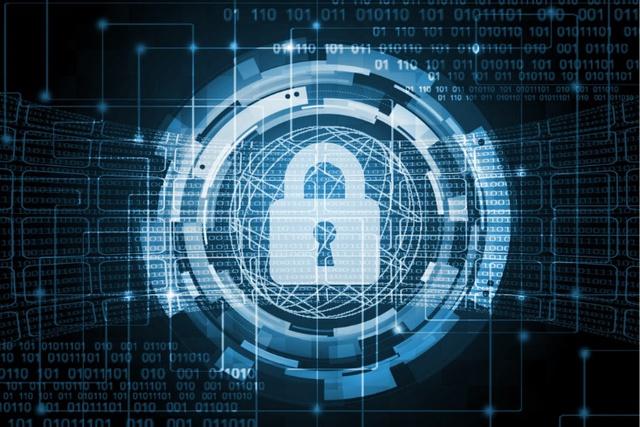 Bảo mật không cần mật khẩu - Ảnh 2.