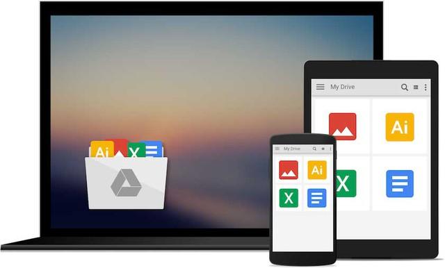 5 ứng dụng chuyển dữ liệu từ điện thoại Android sang PC - Ảnh 2.