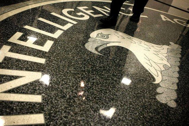 CIA đã tạo hệ thống cập nhật phần mềm giả để gián điệp - Ảnh 1.