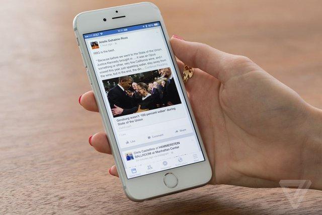Nga can thiệp bầu cử Mỹ bằng quảng cáo Facebook - Ảnh 1.