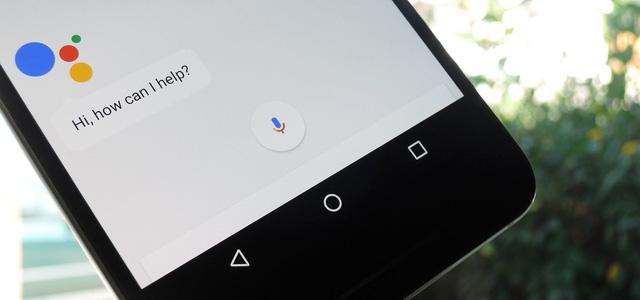 Google Assistant sắp trở thành phiên dịch viên thực thụ - Ảnh 1.