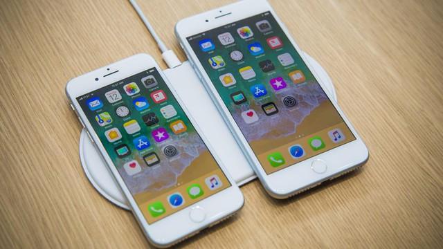 Điều gì đã xảy ra với iPhone 9? - Ảnh 2.