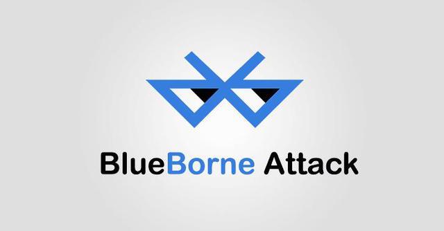 Lỗ hổng bluetooth mới có thể làm điện thoại bị tấn công - Ảnh 1.