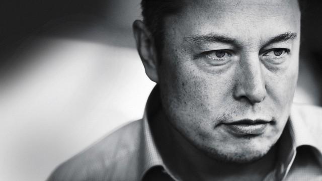 Elon Musk: Du lịch thế giới bằng tên lửa, tại sao không? - Ảnh 2.