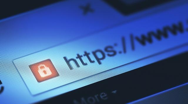 Vẫn có khả năng tấn công kết nối mạng sử dụng giao thức HTTPS - Ảnh 1.