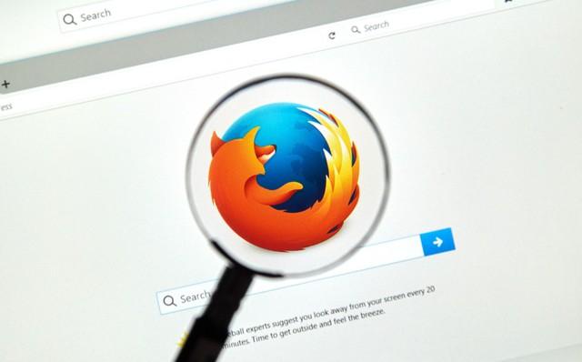 Firefox ngừng hỗ trợ Windows XP và Vista từ tháng 6-2018 - Ảnh 1.