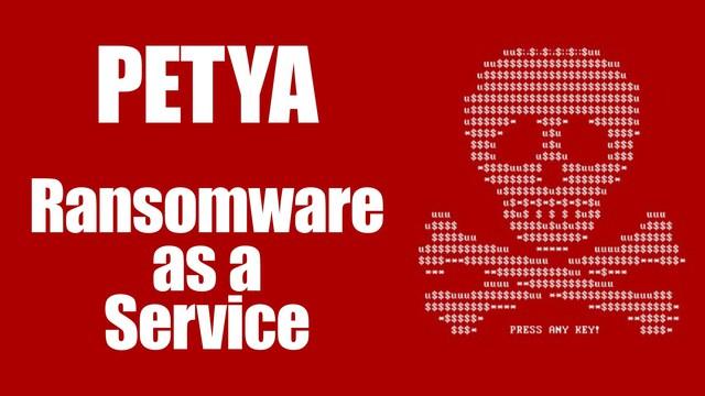 Không còn là mối đe dọa, ransomware giờ đã phát triển như một ngành công nghiệp - Ảnh 1.