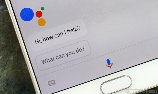 8 điều có thể làm với Google Assistant mà ít người biết - Ảnh 1.