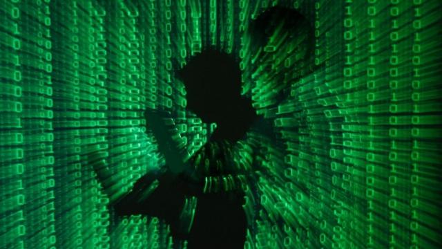 5 kiểu lừa đảo qua mạng (phishing) bạn cần nhận biết để tránh ngay - Ảnh 1.