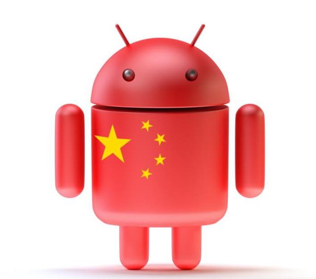 Tại sao Google không bán thiết bị của họ tại nhiều quốc gia hơn? - Ảnh 2.