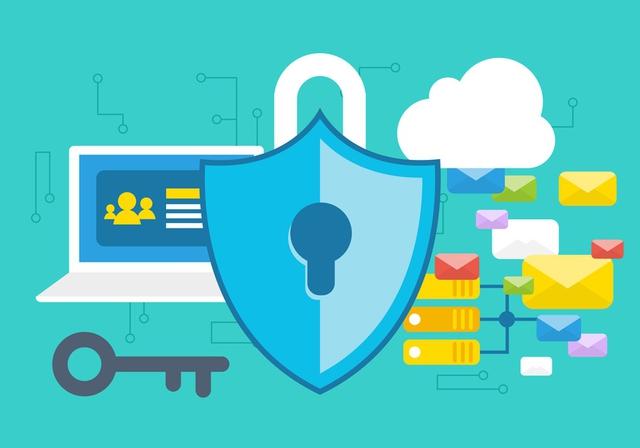 Mã hóa dữ liệu: Bài học từ lỗ hổng KRACK cho người dùng, doanh nghiệp, chính phủ - Ảnh 1.