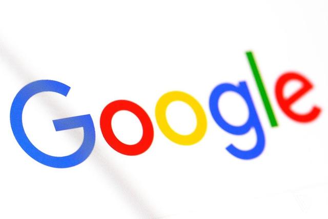Google không còn cho phép đổi tên miền để tìm kiếm tại các nước khác - Ảnh 1.