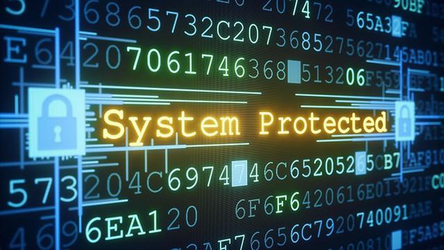 Nhiều quốc gia yêu cầu can thiệp các quy định về an toàn IoT - Ảnh 1.